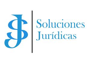 """Logo """"Soluciones Jurídicas"""" LegalZone"""