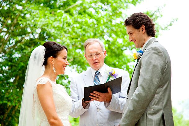 En El Matrimonio Catolico Hay Divorcio : Qué tipos de matrimonio existen en méxico legalzonemx