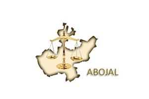 "Logo ""Abojal"" LegalZone"