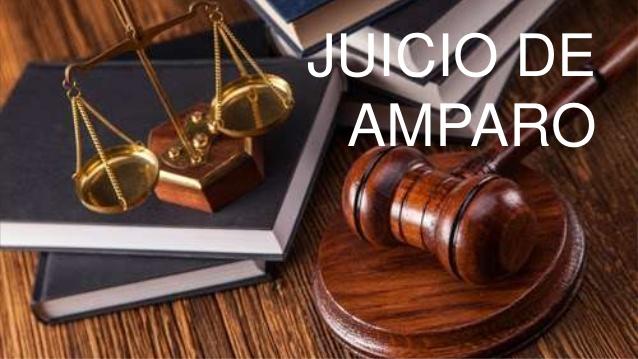 recursos-en-el-juicio-de-amparo-en-mexico