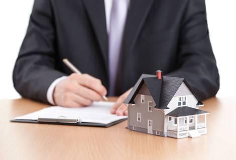 que-es-un-contrato-de-arrendamiento