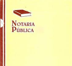 definicion-de-contrato-escritura-publica-y-acta-notarial-mexico-legalzonemx