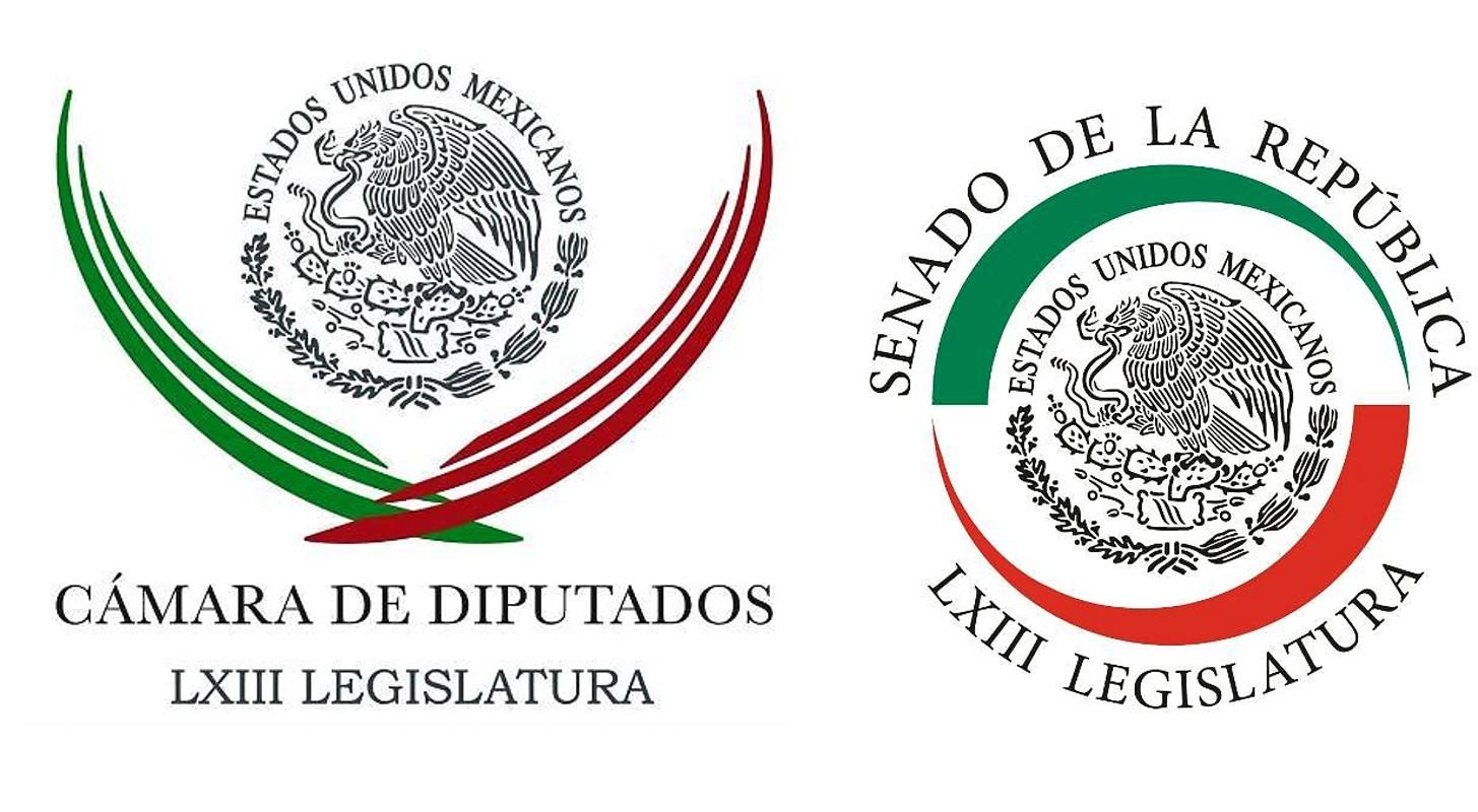 ley-de-la-comision-federal-de-electricidad-2018-mexico