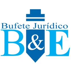 Bufete Jurídico BER en CDMX