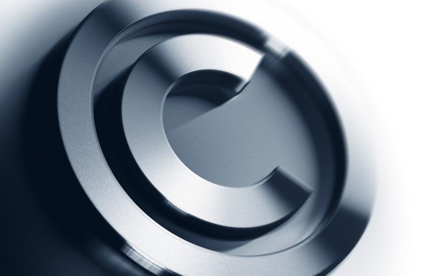 como-proteger-tu-sitio-web-en-cuestion-de-propiedad-intelectual