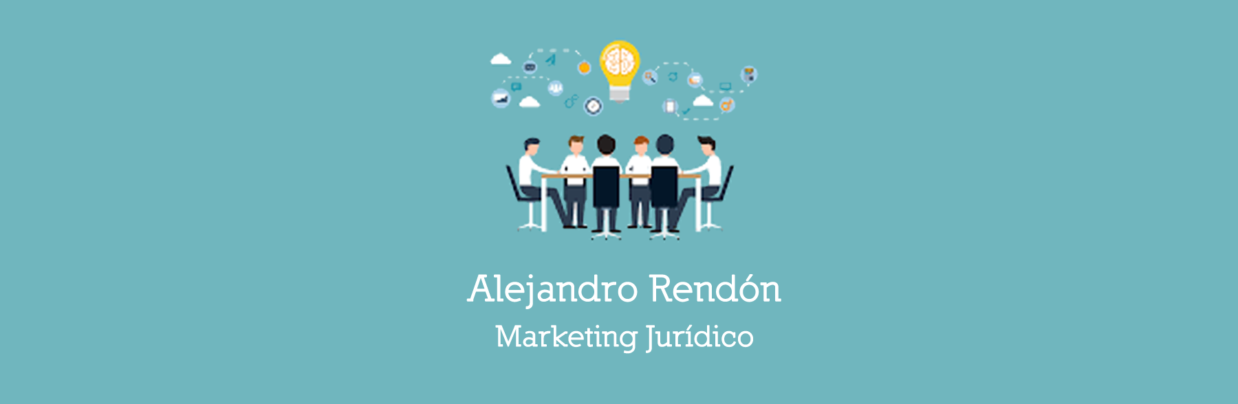 alejandro-rendon-marketing-juridico-en-mexico