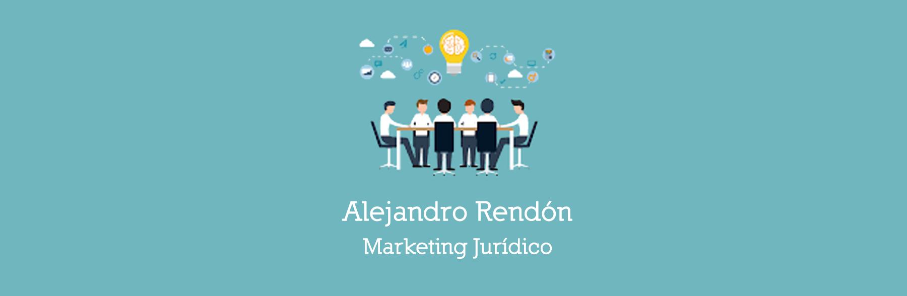 marketing-para-abogados-para-mi-despacho-juridico-en-mexico