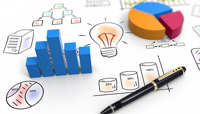 que-es-un-plan-de-marketing-juridico-marketing-juridico-mexico