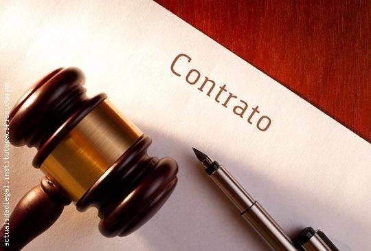 descargar-formato-contrato-preparatorio-de-compra-venta-de-predio