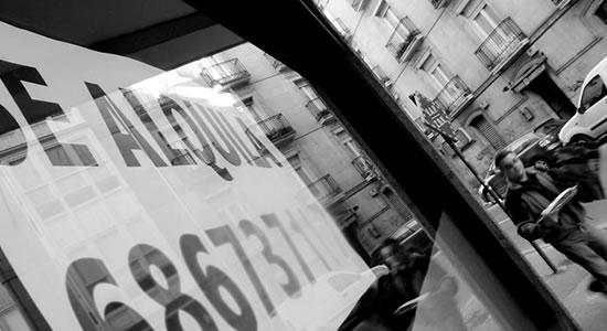 descargar-formato-contrato-de-arrendamiento-de-local-comercial