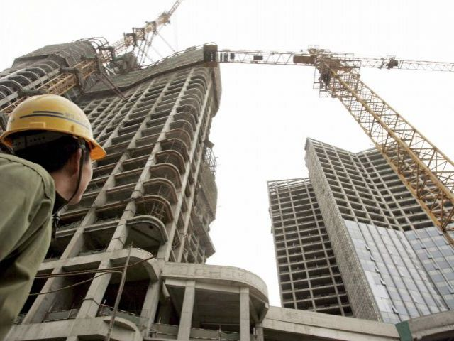 descargar-formato-contrato-de-arrendamiento-de-obra