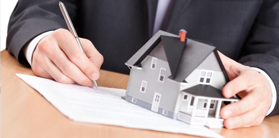 descargar-formato-contrato-de-arrendamiento-para-casa-habitacion