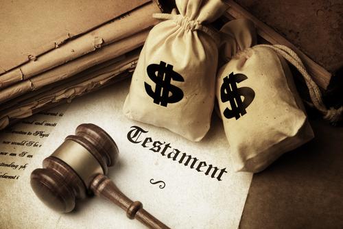 descargar-formato-contrato-de-cesion-de-derechos-hereditarios