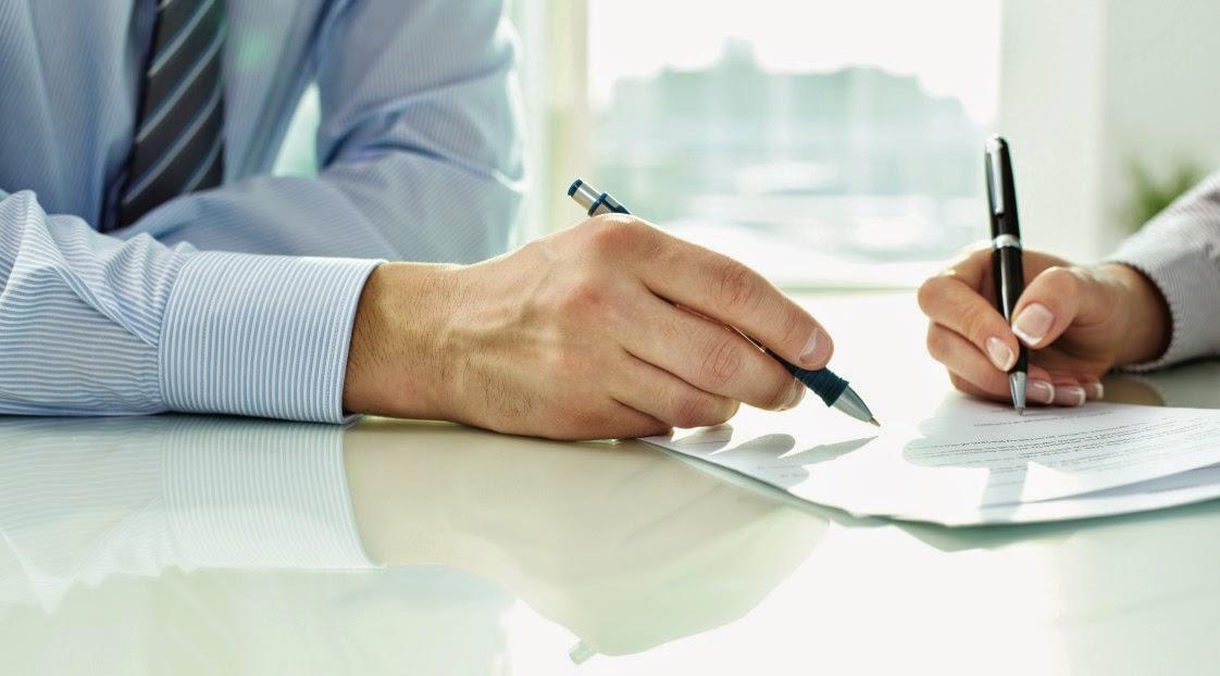 descargar-formato-contrato-de-comision-mercantil