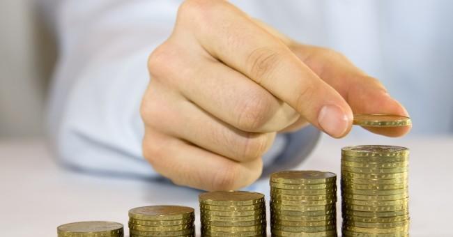 descargar-formato-contrato-de-comision-promocion-y-venta