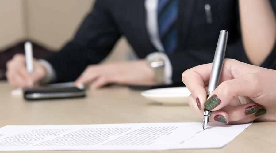 descargar-formato-contrato-de-comodato-gratis-legalzonemx