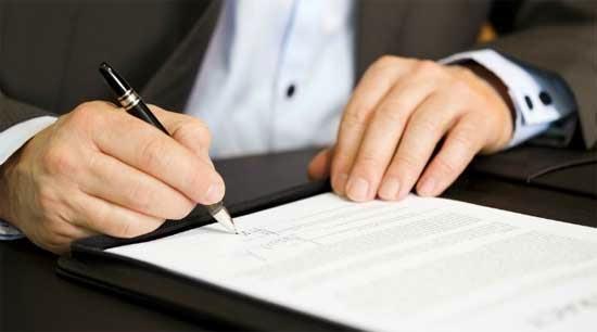 descargar-formato-contrato-de-compra-venta-con-reserva-de-dominio