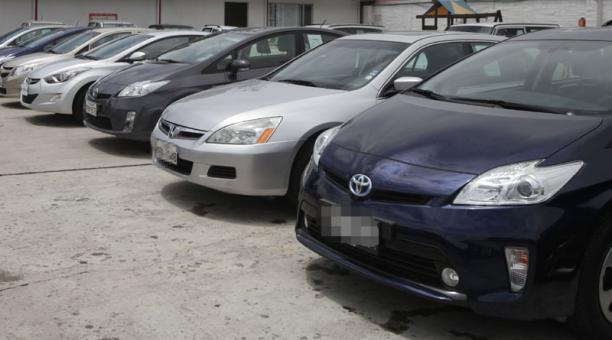 descargar-formato-contrato-de-compraventa-de-automoviles-usados