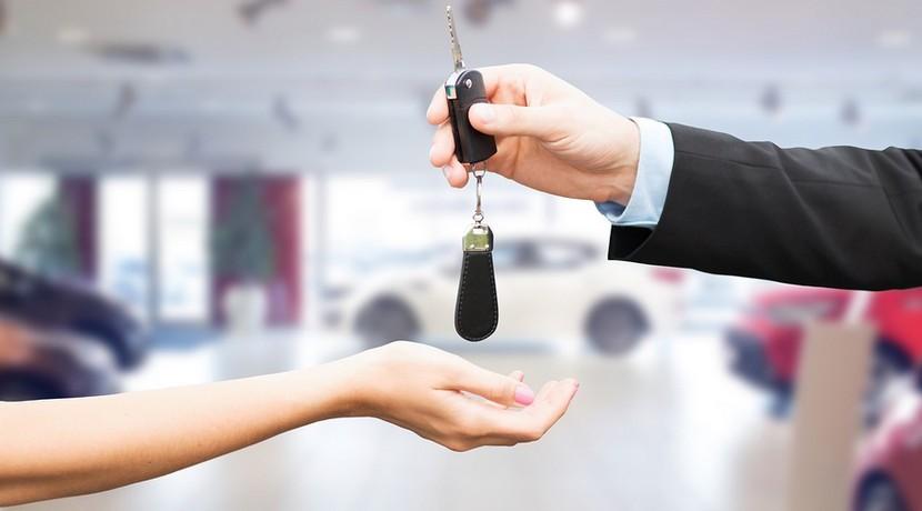 descargar-formato-contrato-de-compraventa-de-vehiculo