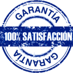 garantia-clientes-legalzone-com-mx