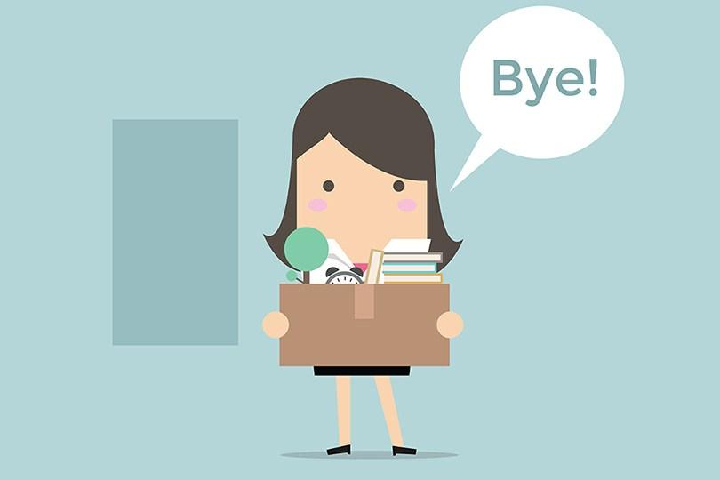 que-hacer-ante-un-despido-laboral-injustificado-consejos-y-recomendaciones