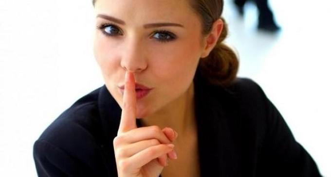 descargar-formato-contrato-de-confidencialidad-mercantil
