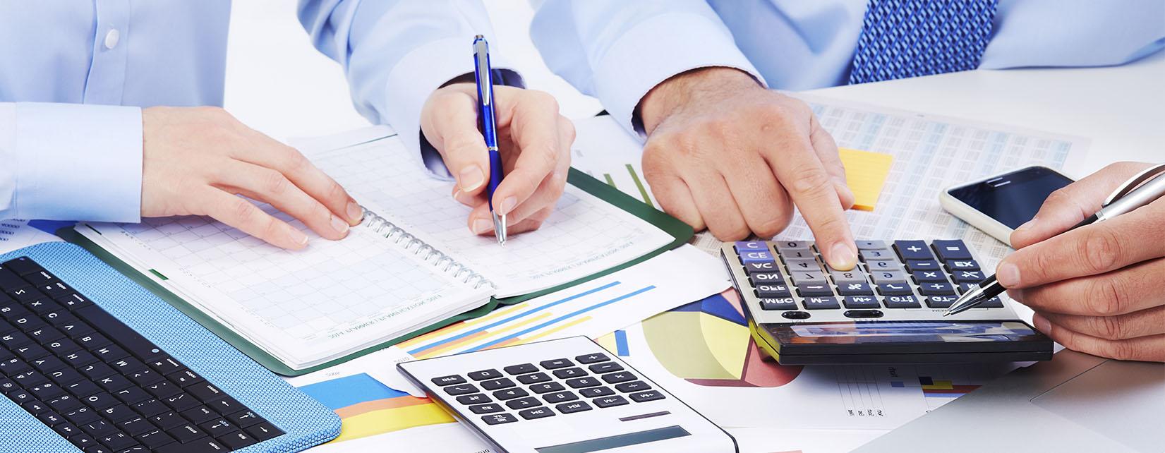 descargar-formato-contrato-de-prestacion-de-servicios-de-administracion-y-de-cobranza