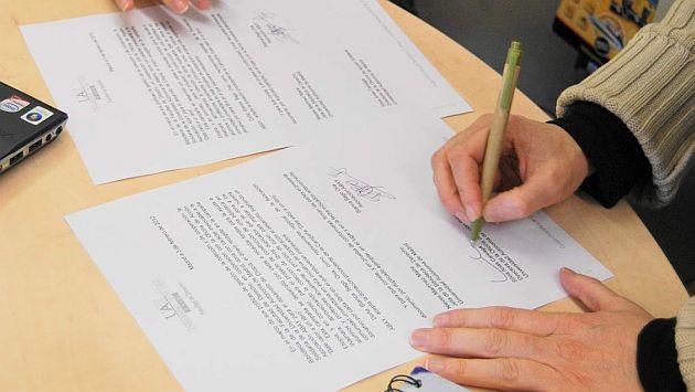 descargar-gratis-formato-carta-poder-laboral-otorgada-por-el-sindicato