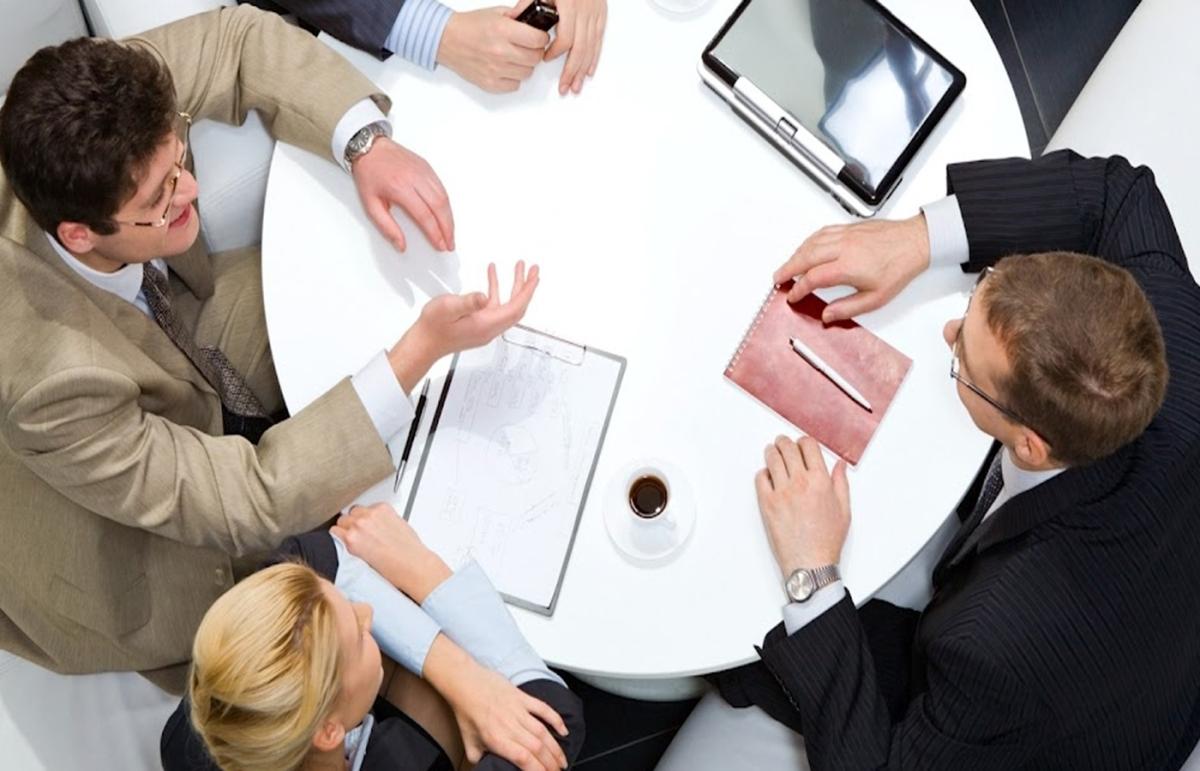 descargar-gratis-formato-contrato-colectivo-de-trabajo