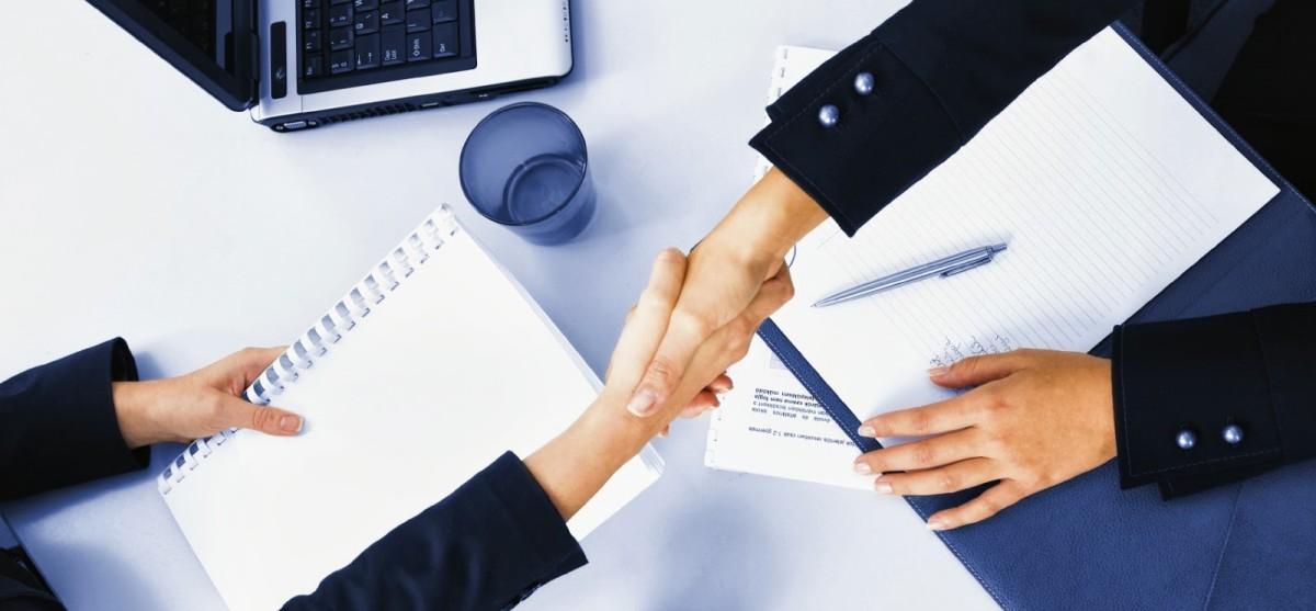 descargar-gratis-formato-contrato-compraventa-en-general