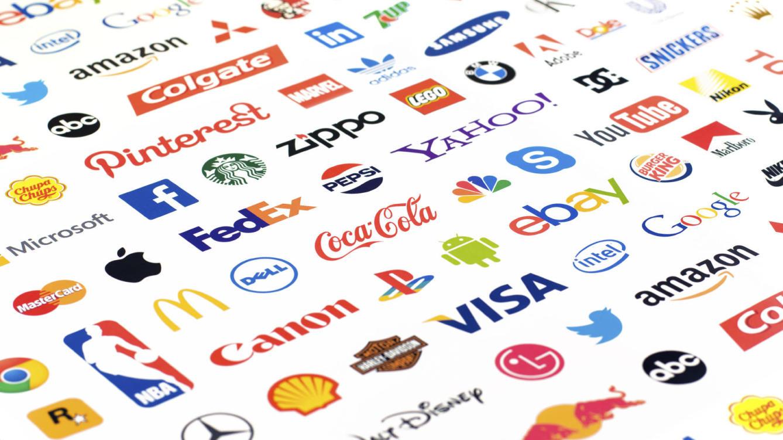 descargar-gratis-formato-contrato-de-licencia-de-uso-de-marcas