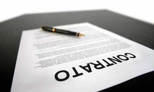 descargar-gratis-formato-contrato-de-prestacion-de-servicios-de-mantenimiento