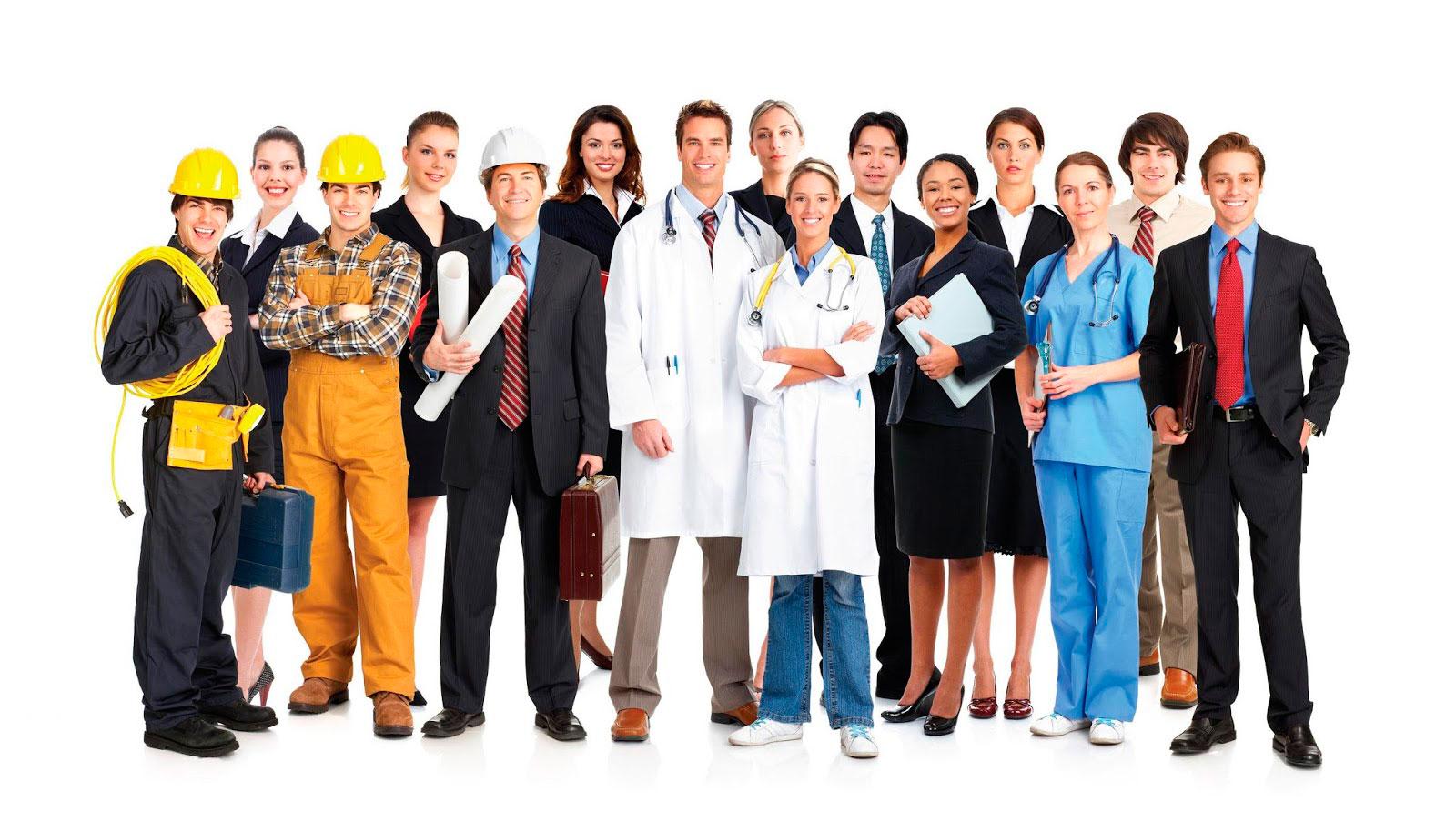 descargar-gratis-formato-recibo-por-concepto-de-uniformes-calzado-de-trabajo