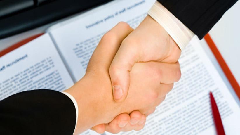 descargar-gratis-formato-de-contrato-de-compraventa-de-bienes-muebles