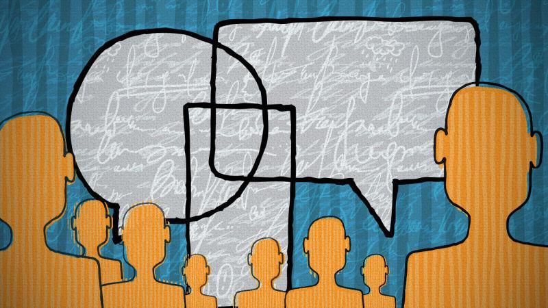 diferencias-y-similitudes-entre-comunicacion-juridica-y-marketing-juridico