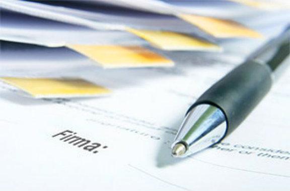 formatos-de-contratos-laborales-online-en-mexico-gratis
