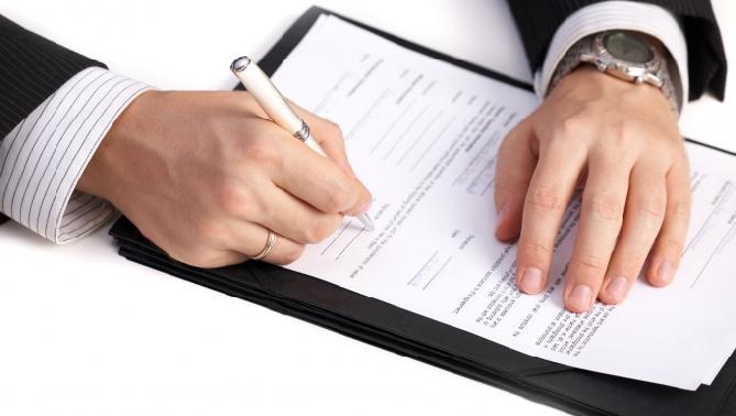 formatos-de-contratos-mercantiles-online-en-mexico-gratis