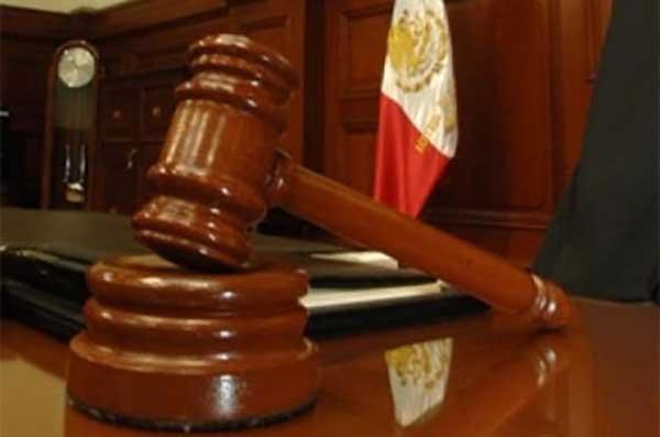 7-delitos-graves-en-mexico-por-los-que-puedes-ir-a-prision-de-acuerdo-al-nuevo-sistema-de-justicia-penal-nsjp