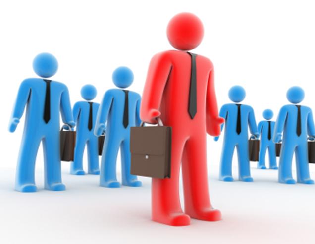 descargar-contrato-individual-de-trabajo-por-tiempo-indeterminado-siendo-el-patron-persona-fisica