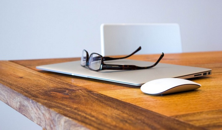 descargar-formato-contrato-individual-de-trabajo-a-domicilio-por-tiempo-determinado