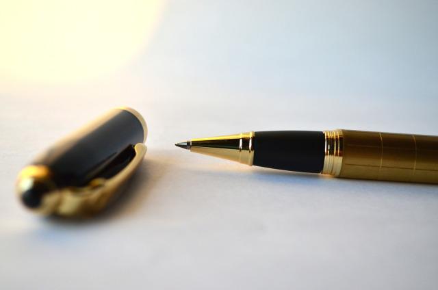 descargar-formato-contrato-individual-de-trabajo-por-destajo-y-tiempo-indeterminado