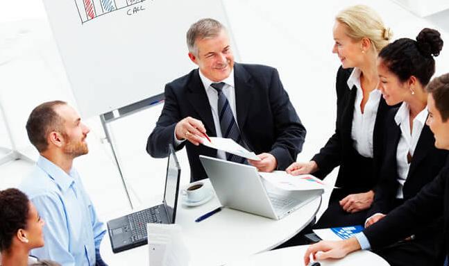 descargar-formato-contrato-individual-de-trabajo-por-tiempo-indeterminado-siendo-el-patron-personal-moral