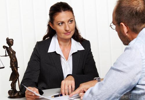 descargar-gratis-contrato-individual-de-trabajo-por-comision-laboral