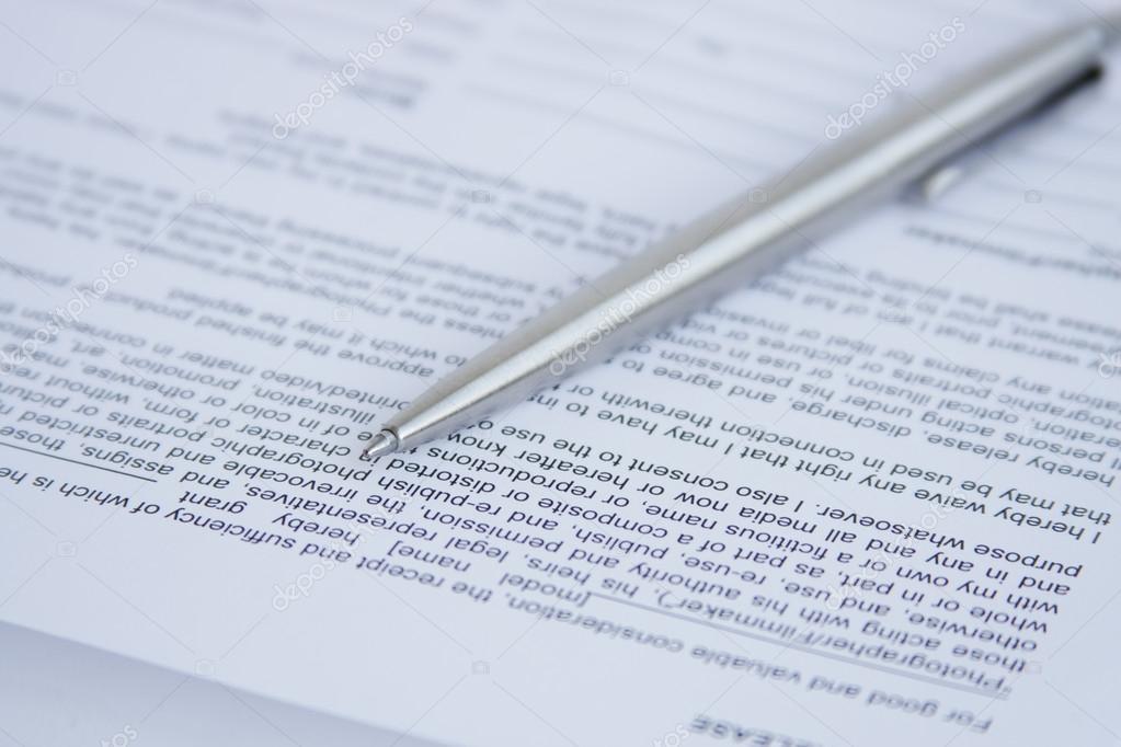 descargar-gratis-formato-contrato-eventual-de-trabajo