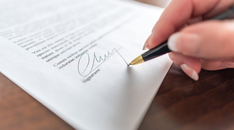 descargar-gratis-formato-contrato-individual-de-trabajo