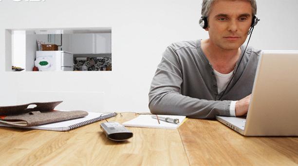 descargar-gratis-formato-contrato-de-trabajo-a-domicilio