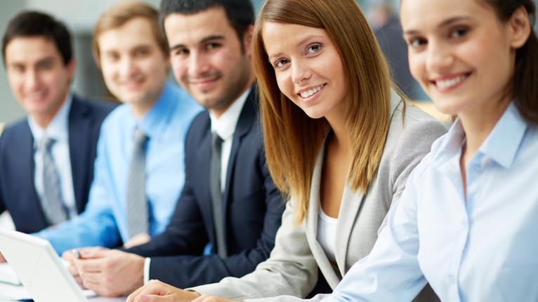 descargar-gratis-formato-contrato-de-trabajo-de-agente-de-ventas-a-comision