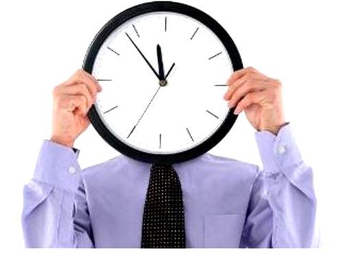 descargar-gratis-formato-recibo-de-salario-extraordinario-horas-extras