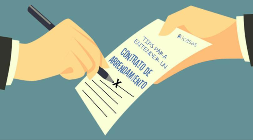 descargar-formato-demanda-de-desocupacion-por-terminacion-de-contrato-de-arrendamiento