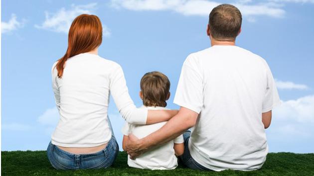 descargar-formato-demanda-de-divorcio-voluntario-con-convenio-de-divorcio-de-mutuo-consentimiento